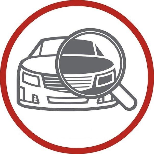 диагностика автомобиля прибором