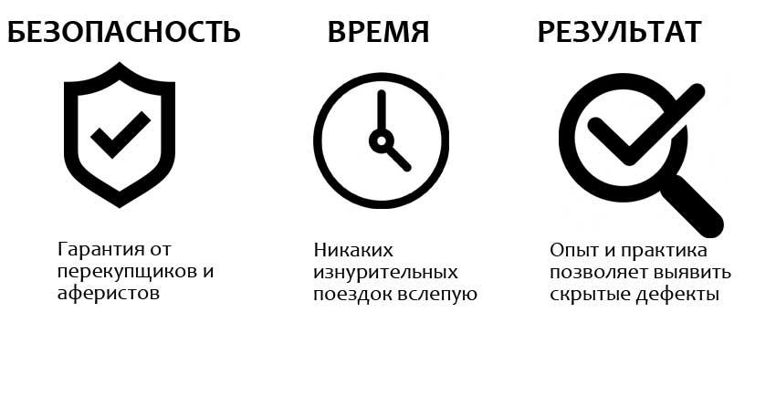 проверка авто украина