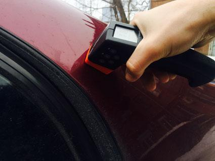 проверка автомобиля перед покупкой от авто профи. фото