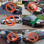 выбор авто от автопрофи