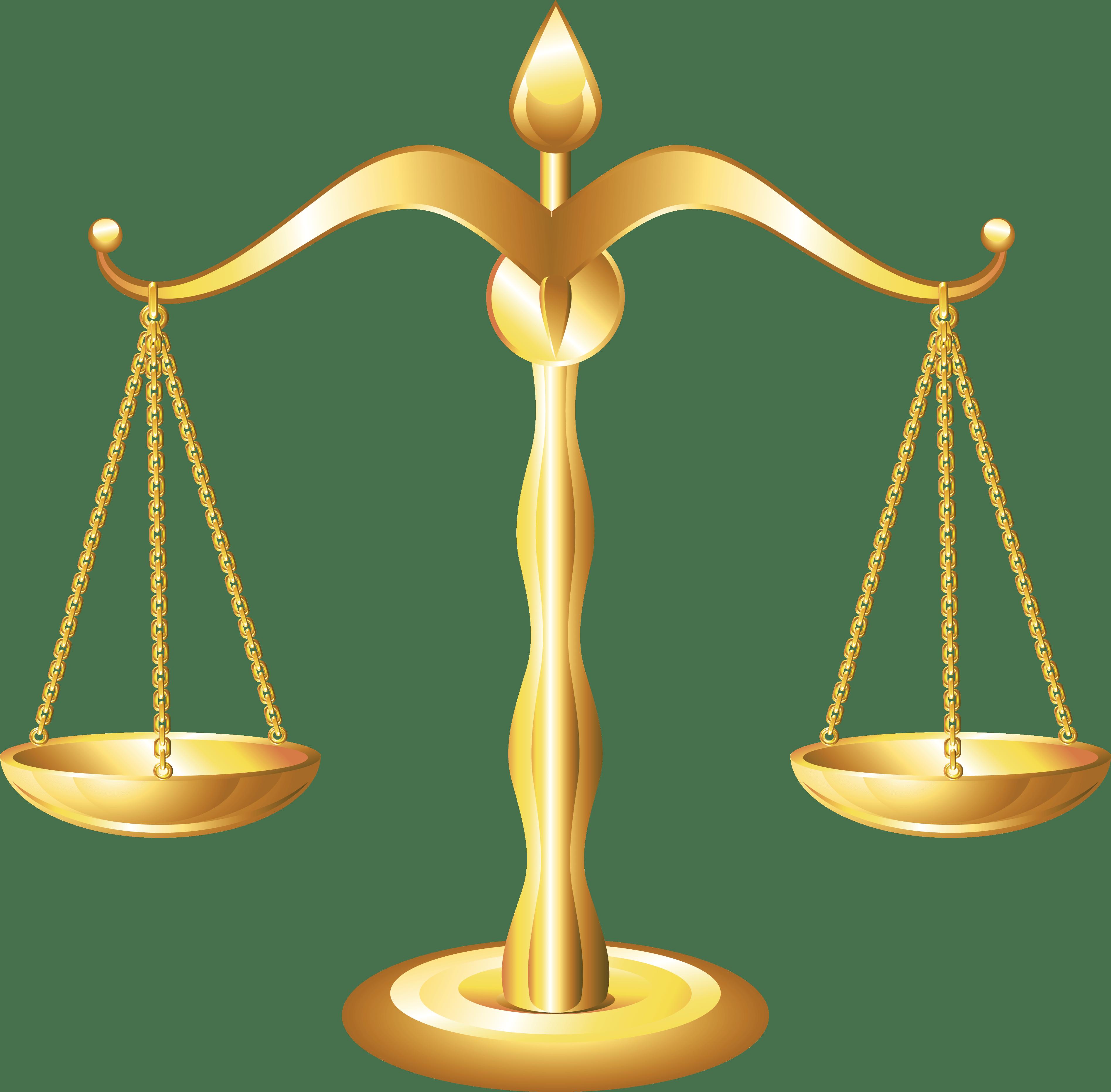 гарантия юридической чистоты